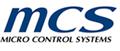 MICRO CONTROL SYSTEMS LTD.